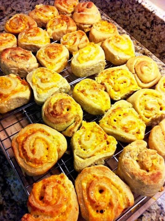 cheese_rolls-2