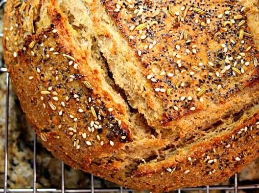 bread-a