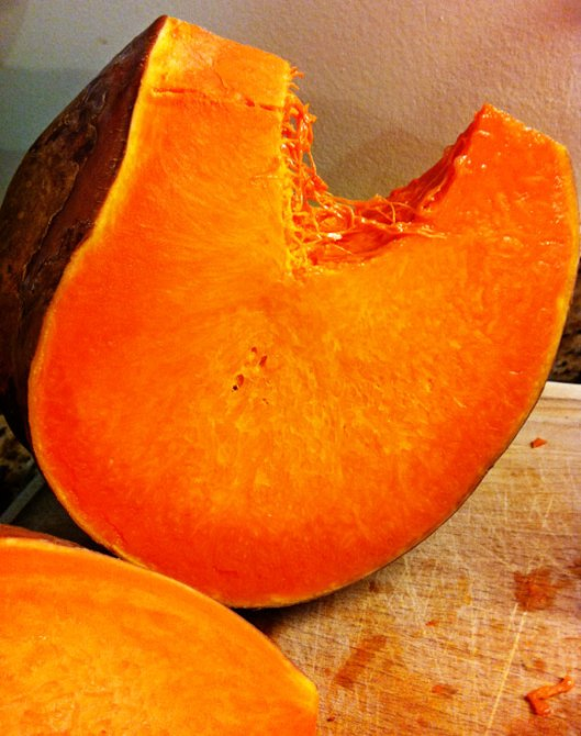 orangepumpkin