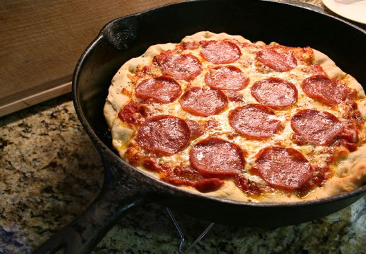 sourdoughcrust1