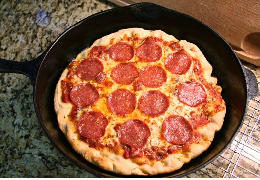 sourdoughcrust3