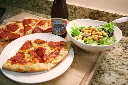 sourdoughcrust7